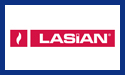 Lasian