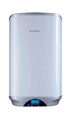 ARISTON Shape premium 100 V/5